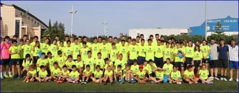 xpert-camps-futbol1