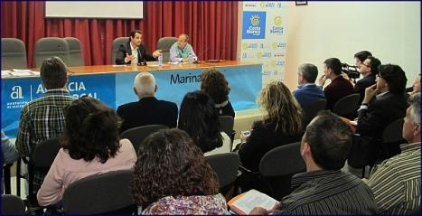 041316 reunion turismo plan ayudas marina alta