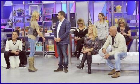 1426769303_363170_1426769381_noticia_normal