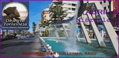 20288_plaza-waldo-calero-torrevieja_2_large
