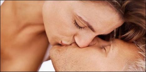 Beneficios-de-besar