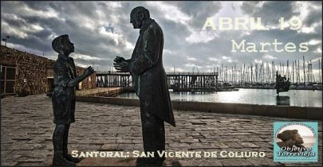 costa-blanca-torrevieja-estatua-de-bronce-nieto-y-abuelo-1000x640