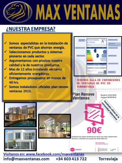 Diapositiva3_1