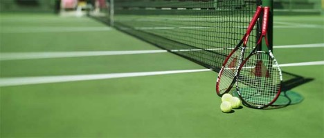 tennis-clubs-in-torrevieja-700x300
