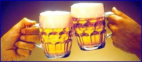 1.cervezas2--644x362