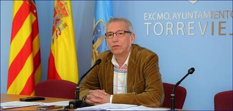 Más Información de la Web Municipal, pinchando AQUI (Foto: J. Carrión)