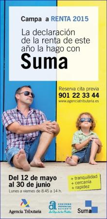 AF_SUMA - Iptico Renta 2015-page-001