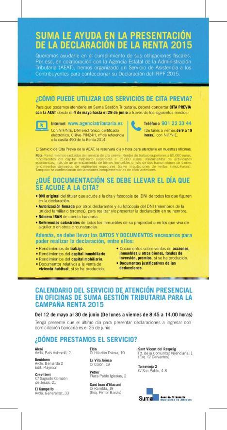 AF_SUMA - Iptico Renta 2015-page-002