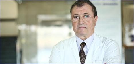 Dr. Brugarolas