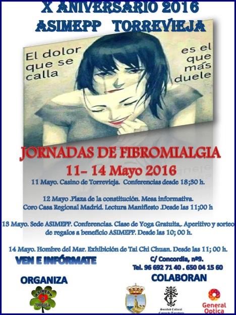 CARTEL JORNADAS FIBROMIALGIA_2016-page-001 - copia