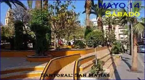 entrada_plaza_constituci_torrevieja_fs