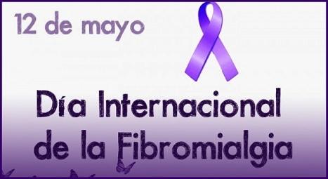 Fibromialgia.jpg4_