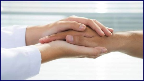 manos-hospital_CLAIMA20150319_3494_27