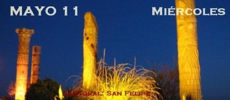 monumento-mediterraneo-10f (1)