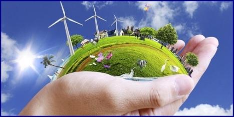 1.medio-ambiente