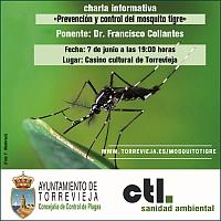 2016.06.07.charla.mosquito.tigre