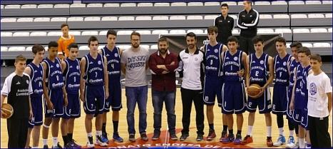Andorra -Campeonato  Espa_a 2016 - 515