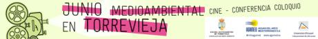 BANNER_TORREVIEJA.COM