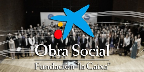 becas-obra-social-la-caixa