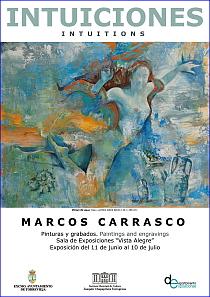 cartel (1)