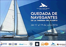 cartel A4 quedada navegantes final