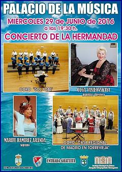 cartel concierto 29