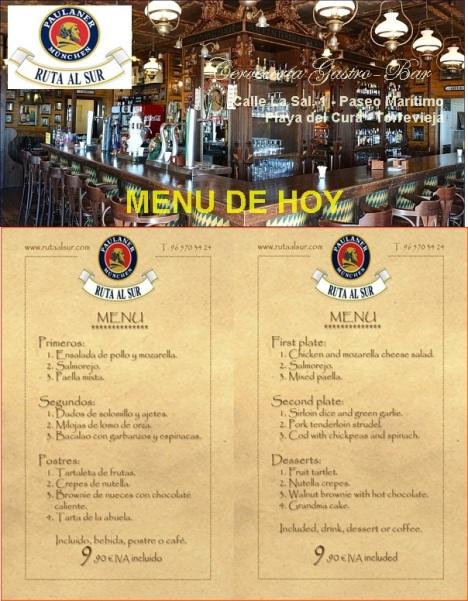 menu 10.6