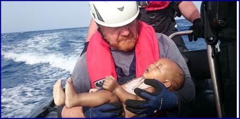 migrante.jpg_973718260