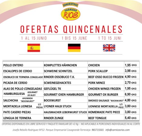 OFERTAS-JUNIO-PRIMERA-QUINCENA-carnicasrios-torrevieja-carniceria-charcuteria-ofertas-quincenales (Medium)
