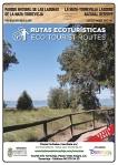 TorreviejaEcorutas-page-001