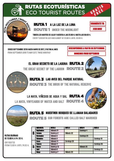 TorreviejaEcorutas-page-002