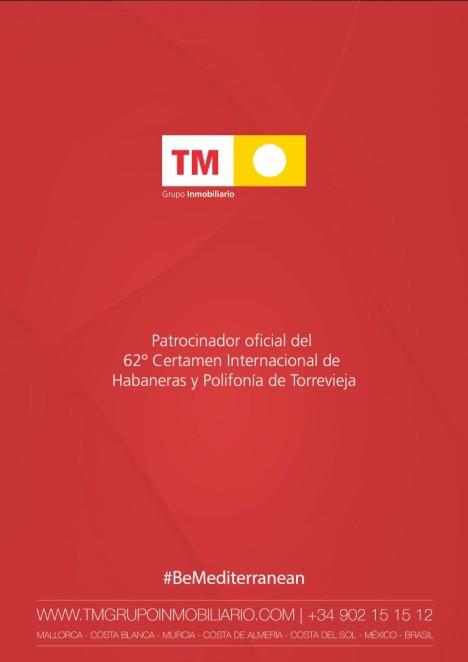 Banner Objetivo Torrevieja (Medium)
