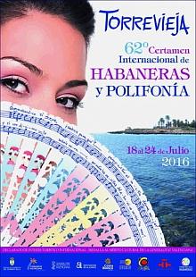 CARTEL HABANERAS 2016(1) (Small)