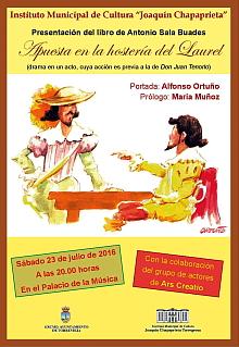 Cartel (prueba) 3-page-001