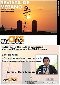 cartel_44_900