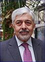 Ernesto Ruiz . Ferris
