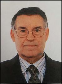Guillermo Sabater