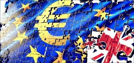 los-asesores-de-la-opv-de-unicaja-advierten-de-la-amenaza-bursatil-del-brexit