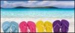 Noticia 34 Consejos podológicos para las vacaciones-page-002