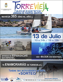 Poster-6 Jornada Nautical Experience 13 julio 2016 (002)mini
