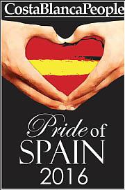 pride_of_spain
