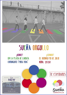 SUE_A ORGULLO CARTEL