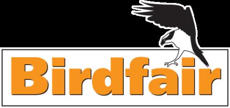 Birdfair_logo