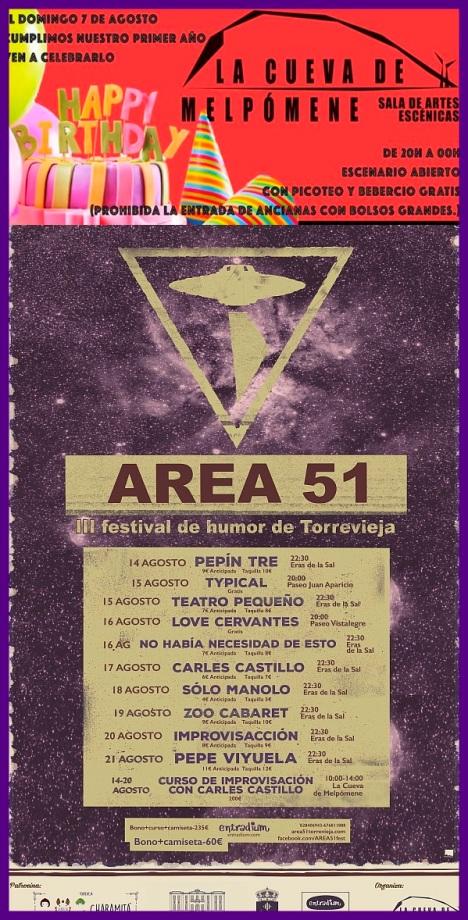 cartelA3reducido