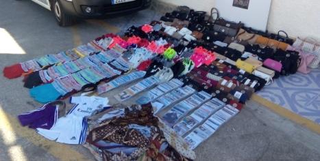 Falsificaciones coche(2)