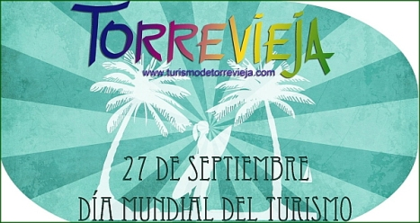 01_d_a-mundial-turismo-torrreviejacartel2