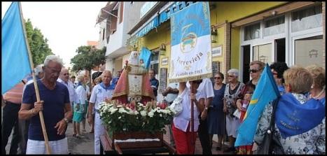 08-09-13-prosecion-y-comida-centro-asturiano-044