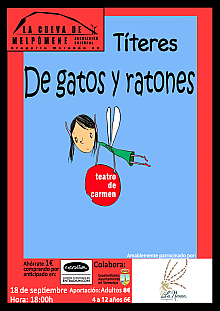 18-sep-de-ratones-y-gatos
