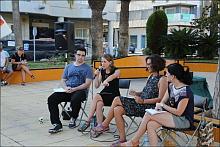 VÍDEO: Intervención de Marina Albiol
