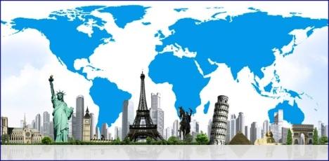 7-maneras-de-estudiar-ingles-en-el-extranjero